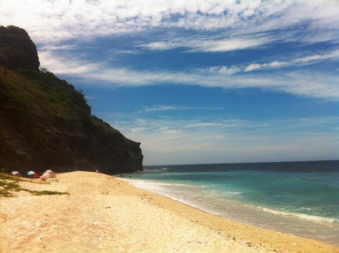 capones-island-beach