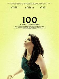 100-mylene-dizon