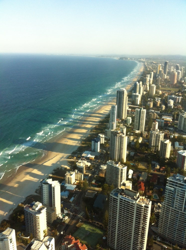 I <3 Gold Coast (1/6)