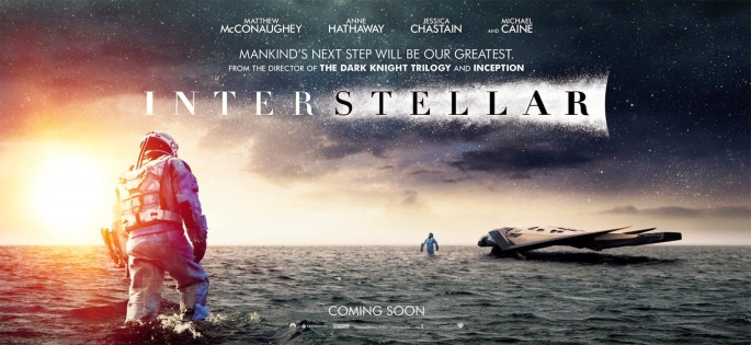 interstellar_new_poster