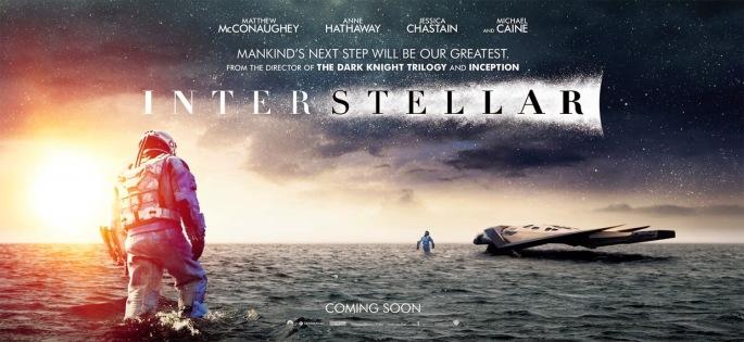 interstellar_new_poster