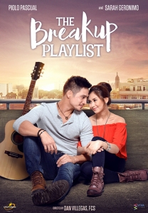 The-Breakup-Playlist-Love-and-music-is-in-the-air